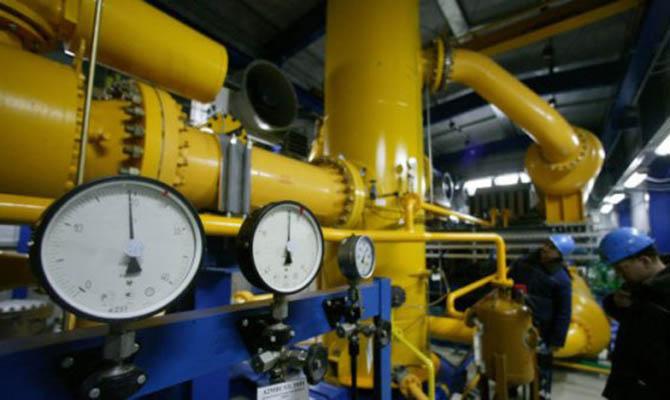 Крупный чешский поставщик энергии решил прекратить деятельность