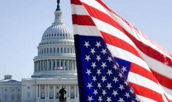 Конгресс США одобрил повышение лимита госдолга во избежание дефолта