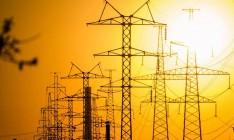 США поддерживают интеграцию Украины в энергосистему ЕС