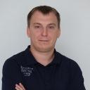Картинки по запросу Вячеслав Чечило
